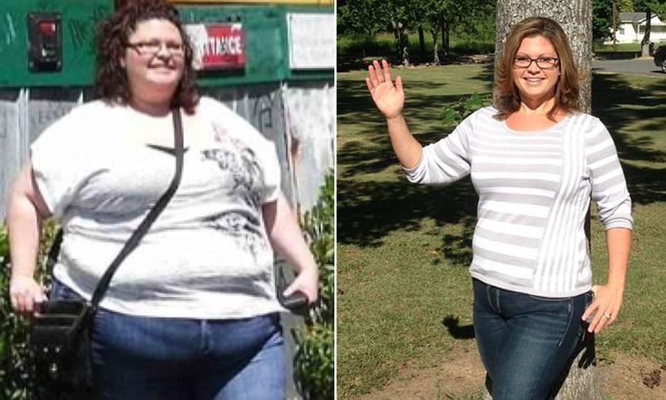 Home workout videos help iReporter lose 200 pounds: Yoga . Karate . KickBoxing/Boxing ..... 'I can't think about it without crying because it was such a dark place for me. Learning how to put into words is harder but I know if I truly want to grow I will have to remember these times and have to get used to my new face.'