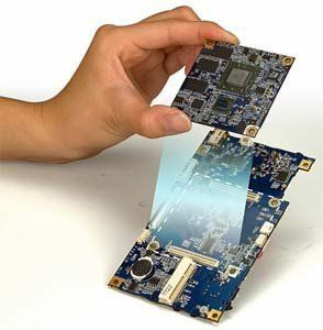 24 best fpga cpld embedded images on pinterest raspberries top 11 embedded system companies for ece chip manufactures fandeluxe Image collections