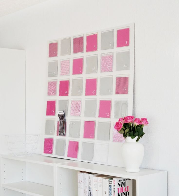 ber ideen zu cd h llen auf pinterest dvd h llen alte cds und recycling. Black Bedroom Furniture Sets. Home Design Ideas