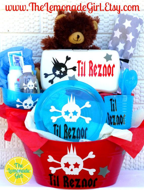Hipster Baby Gift Ideas : Best images about easter basket ideas on