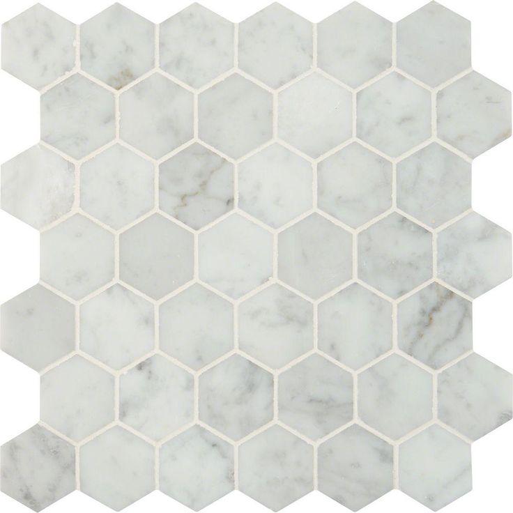Best 25 Mosaic Floors Ideas On Pinterest