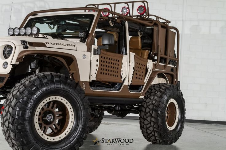 2015 jeep wrangler sema dallas texas starwood motors jeep pinterest motors 2015 jeep. Black Bedroom Furniture Sets. Home Design Ideas