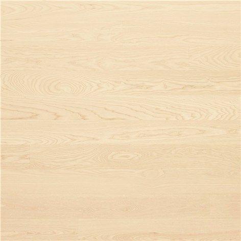Tarkett Shade Ask Linen White plank