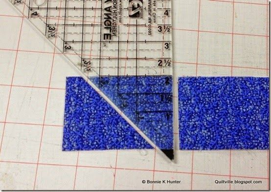 60 best Quilting Rulers & Other Quilting Measuring Tools images on ... : quilting measuring tools - Adamdwight.com