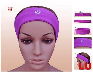 Lululemon Outlet Yoga Headband Women Dark Purple : Lululemon Outlet Online, Lululemon outlet store online,100% quality guarantee,yoga cloting on sale,Lululemon Outlet sale with 70% discount!  $17.99