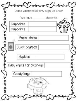 Valentine S Day Parent Letter Template on valentine's day from parents, valentine's day party note to parents, valentine party letter template, parent letters from teachers template, valentine's letters from him, valentine's day poems and letters, valentine's day quotes and sayings, valentine's day note for parents, valentine's day printable writing sheets, weekly letter to parents template, valentine's day party at school,