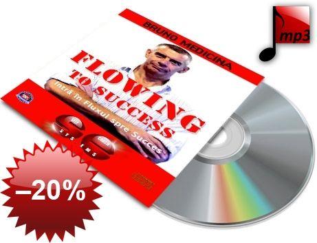 Inregistrare LIVE dintr-un curs de imbunatatire a performantelor prin intermediul tehnicii Fluxogenics (Starea de Flux). O expunere clara, concisa si extrem de interesanta despre cele zece principii care, odata puse in practica, ne permit sa traim intr-o continua stare de performanta maxima cu efort minim. http://selfcoach.ro/selfcoach/product_info.php?products_id=656 #DVD #CD #coaching #training