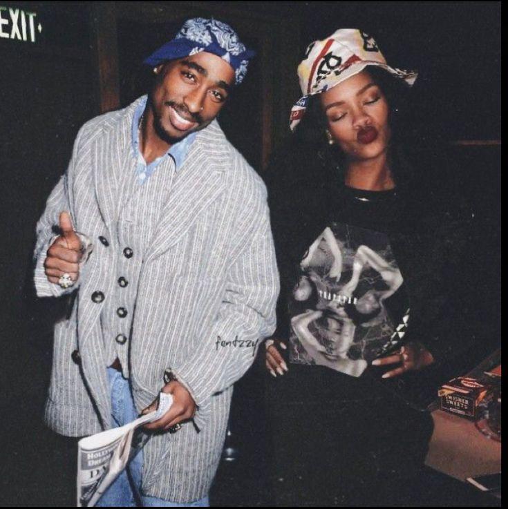 Rap Estilo Hip Hop Tupac Pictures Tupac Tupac Wallpaper