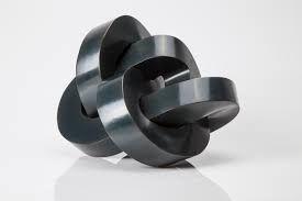 Resultado de imagen de sebastian escultor geometria emocional