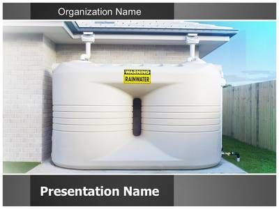 Water Tanks Powerpoint Template is one of the best PowerPoint templates by EditableTemplates.com. #EditableTemplates #PowerPoint #Environmental Conservation #New #Grass #Storage #Water #Reservoir #Rain #Building #Collection #Townhouse #Architecture And Buildings #Conservation #Drain #Store #Construction #Drinking #Rainwater #Roof #Water Tower #Suburban #Tank #Plastic #Residential #Water Conservation #Pipe #System #House #Australian #Container #Homegrown Produce #Runoff #Outdoors