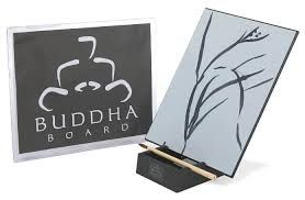 We have full-size and mini Buddha boards in store at both Westport Winery locations. These are such fun gifts for all ages, plus we offer free gift wrapping. Wine club members receive a 10% discount on gifts and plants, and 20% off all wine purchases, even in the restaurant. Westport Winery Garden Resort is open for breakfast, lunch and dinner daily from 8am to 7pm. Westport Winery TASTING @ Cannon Beach is open daily from 11am to 6pm.