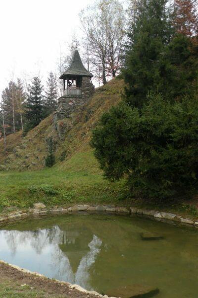 REPORTAJ Hunedoara: La Mănăstirea Prislop, cu gândul la părintele Arsenie Boca – AGERPRES