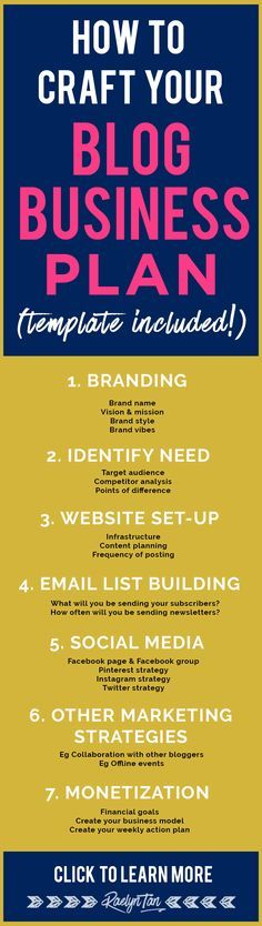 The 25+ best Business plan template free ideas on Pinterest Free - business plan template