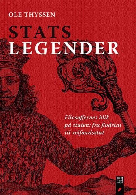 Statslegender
