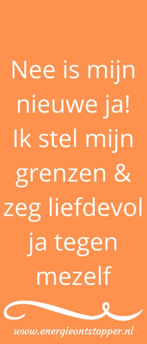 #timemanagement #grenzen #liefdevol #ja #leefinharmonie #rust #genieten #keuzesmaken #bewust #lifestyle www.energieontstopper.nl