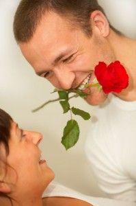 como puedo superar una infidelidad de mi esposo