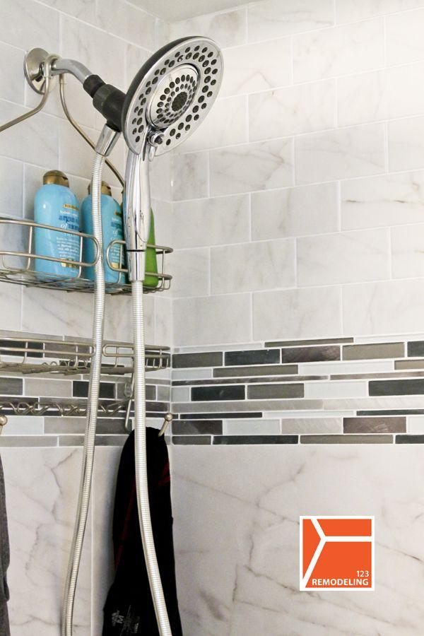 Bathroom Remodeling, Chicago, Bath Remodel, Bathroom Renovations