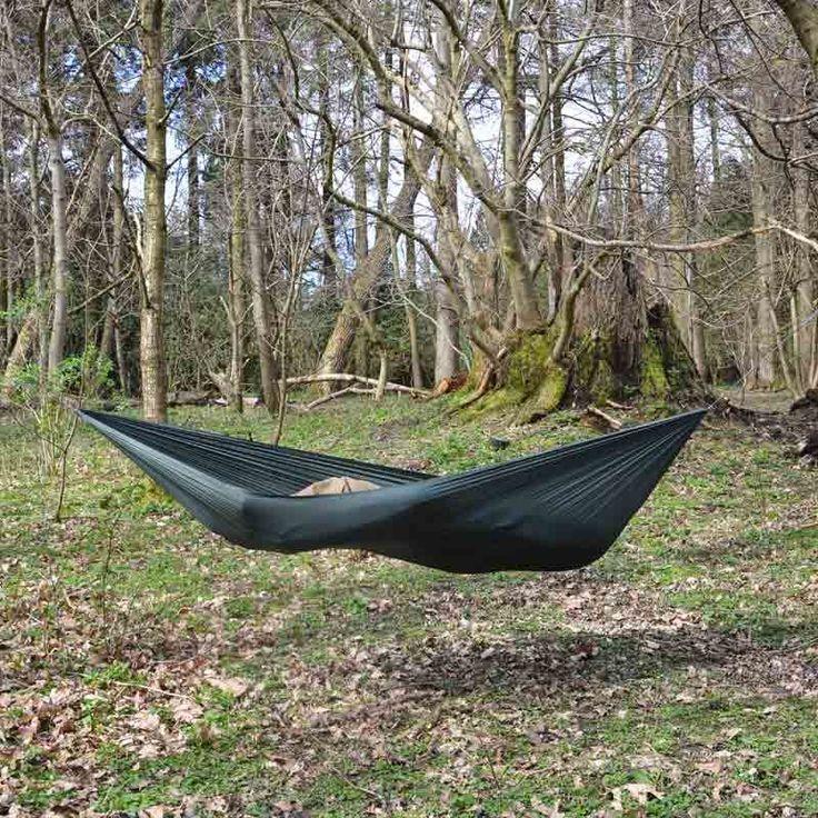 dd hammocks superlight hammock 114 best bushcraft bedroll swag hammok slaapzak en matras      rh   pinterest