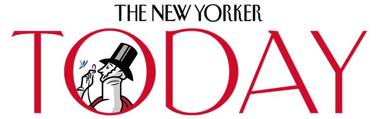 April 4th, 2017 Daily Newsletter - The New Yorker