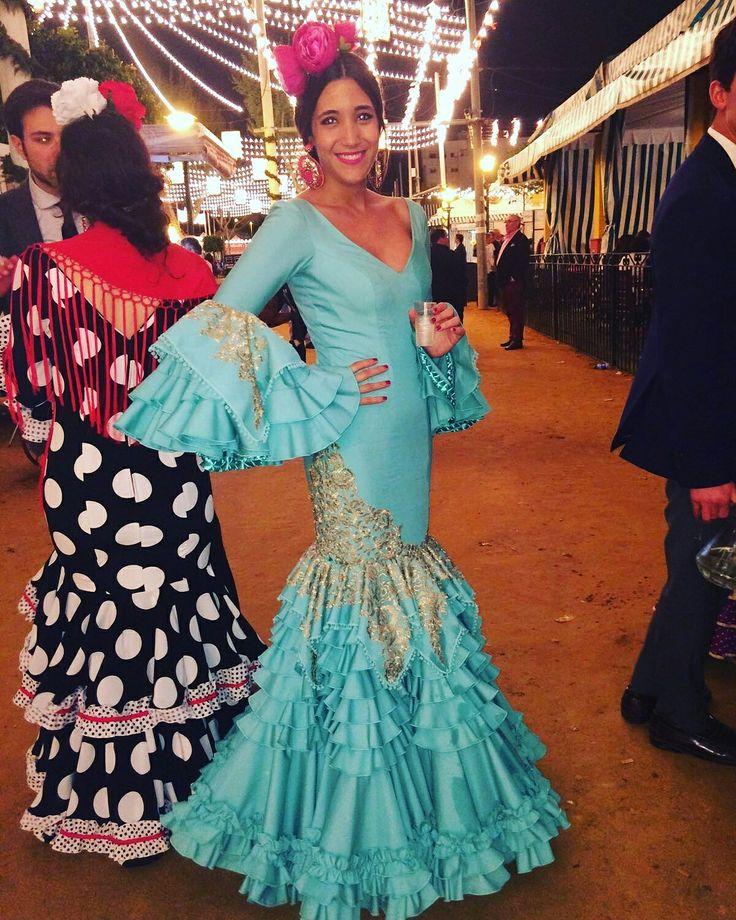 Inma Torres modelo sie
