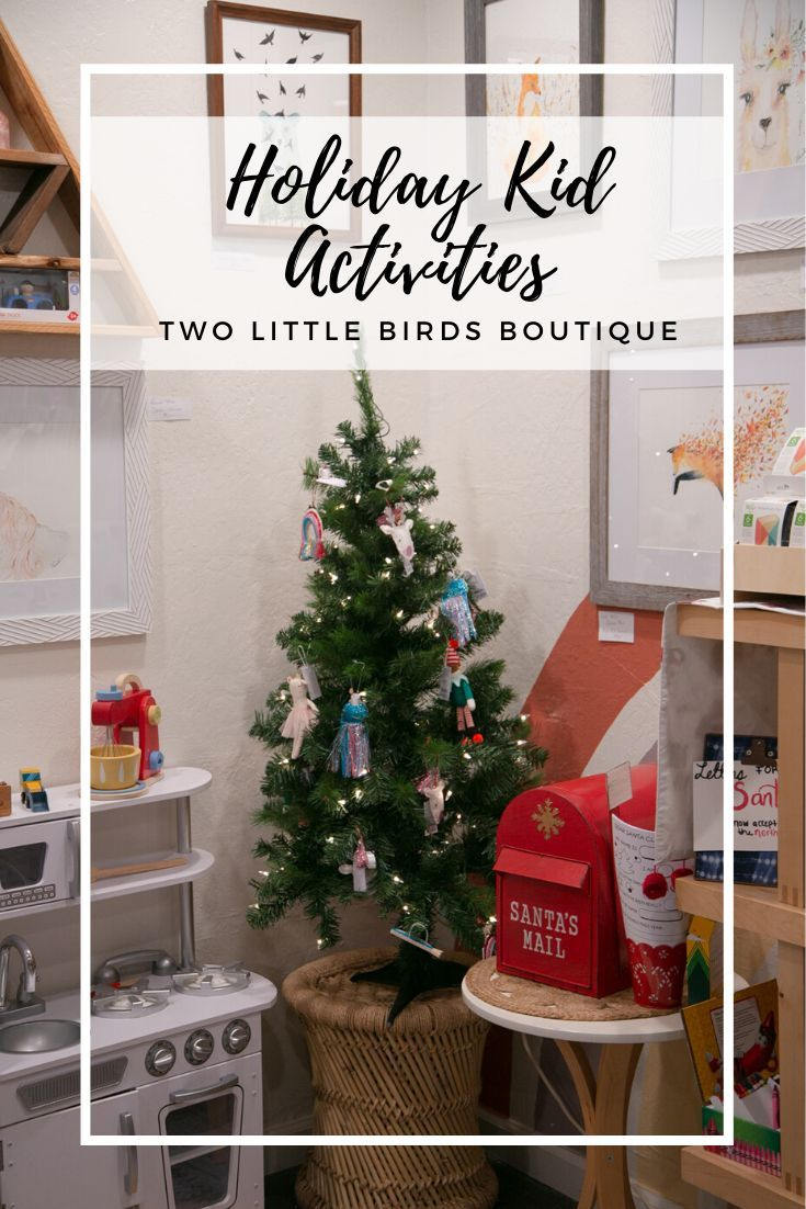 Kid Friendly Holiday Activities Outside Inn Holiday Activities Holiday Christmas Tree Farm