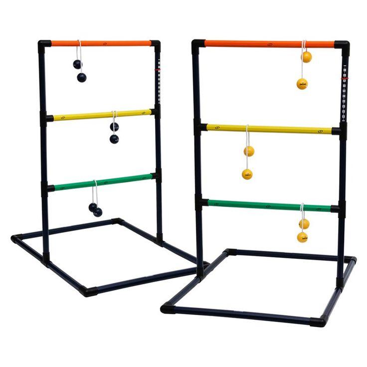 Spalding Ladder Toss - SP35-7229