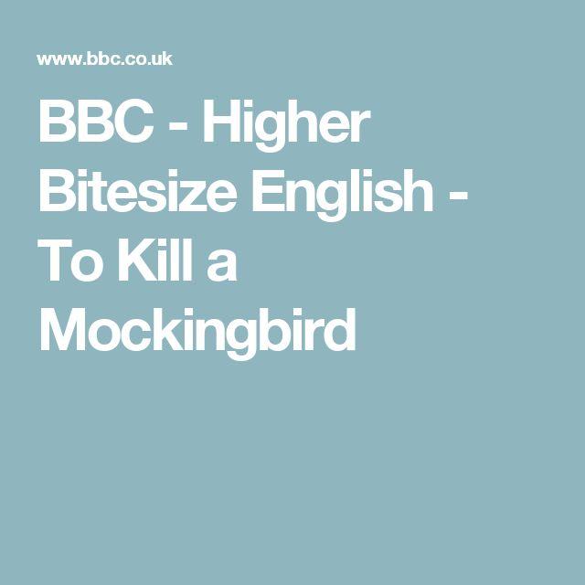 To Kill A Mockingbird Dill Quotes: 17 Best Ideas About To Kill A Mockingbird On Pinterest