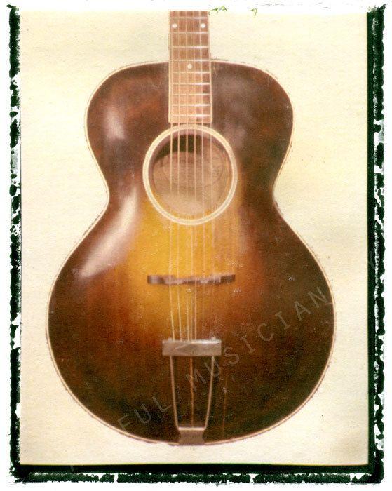 125 best guitar art prints musician gift ideas images on pinterest music gifts guitar art. Black Bedroom Furniture Sets. Home Design Ideas