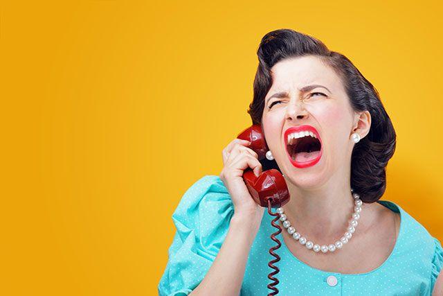 Müşterilerle iyi iletişimin 5 altın kuralı | Cloudnames Türkiye Blogu