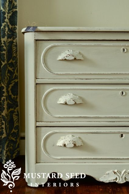 Move Furniture Painting 116 Best Miss Mustard Seed Milk Paint Images On Pinterest .