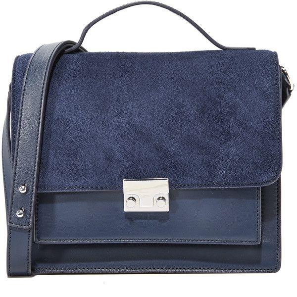 Best 25  Leather satchel bags ideas only on Pinterest | Satchel ...