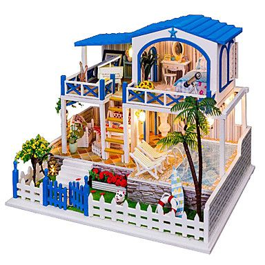 LED Lighting / Building Blocks / 3D Puzzles / Art & Drawing Toy / Christmas Gifts / Christmas Party Supplies / Christmas ToysModel & 5486511 2017 – $44.99