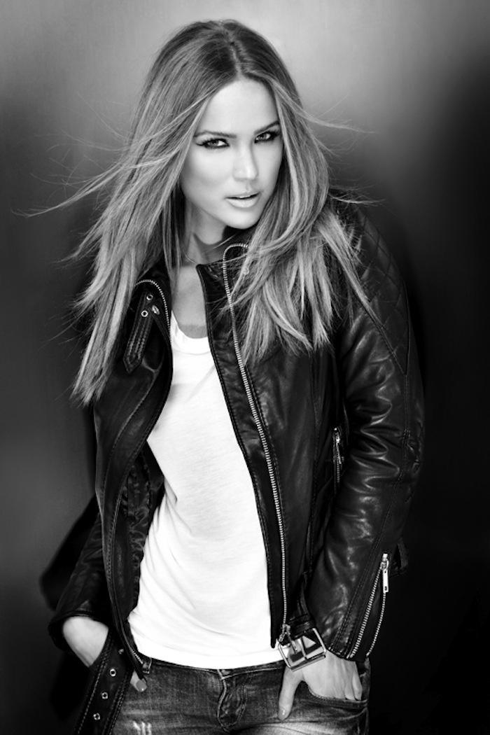 Jofama by Marie Serneholt - New York jacket