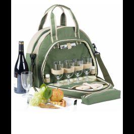 Geanta picnic 4 persoane, Bowling
