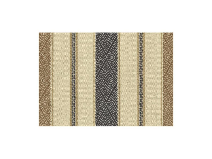 Kravet CAZENOVIA DESERT 30957.616 Tom Felicia - Club chair fabric: Libraries Projects, Chairs Fabrics, Chair Fabric, Cazenovia Desert, 30957 616 Toms, Club Chairs, Desert 30957616, Desert 30957 616, Kravet Cazenovia