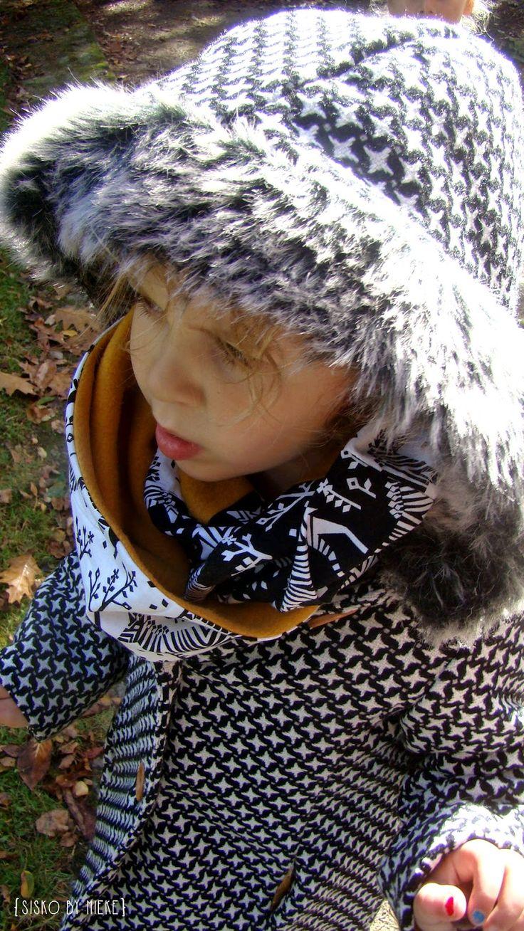 Over+een+jas,+een+sjaal+en+een+rokje+en+ook+over+zebra's