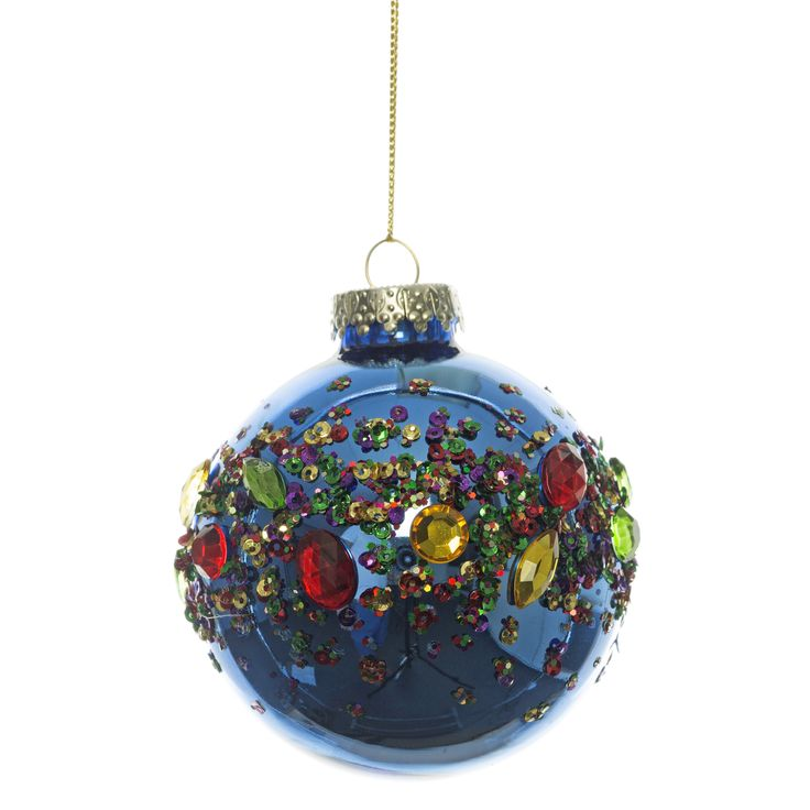 41 Best Christmas Tree Decoration Ideas Images On