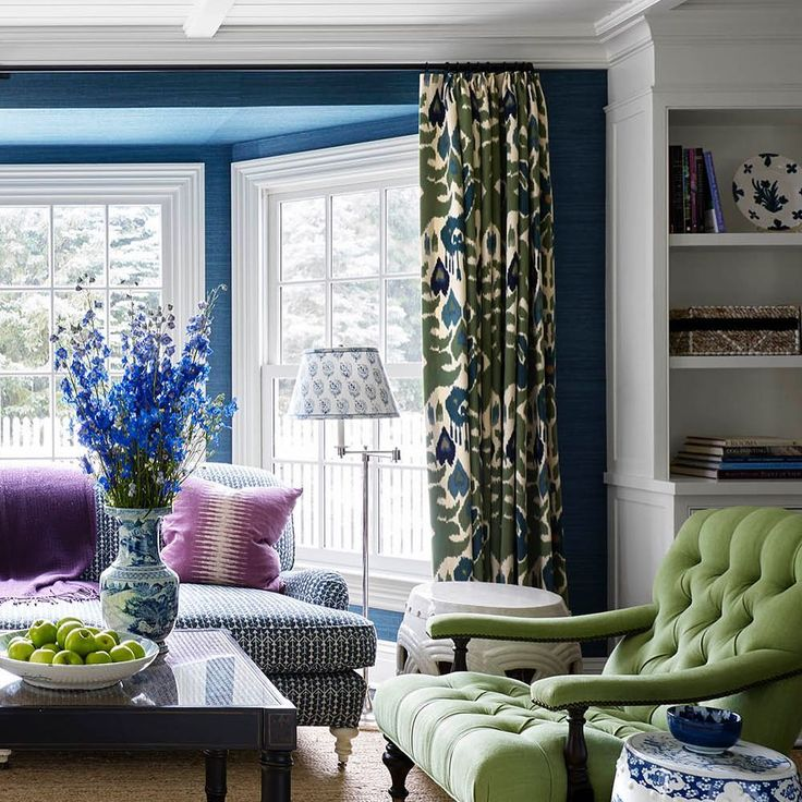 Best 25 Jewel Tone Decor Ideas On Pinterest Jewel Tone