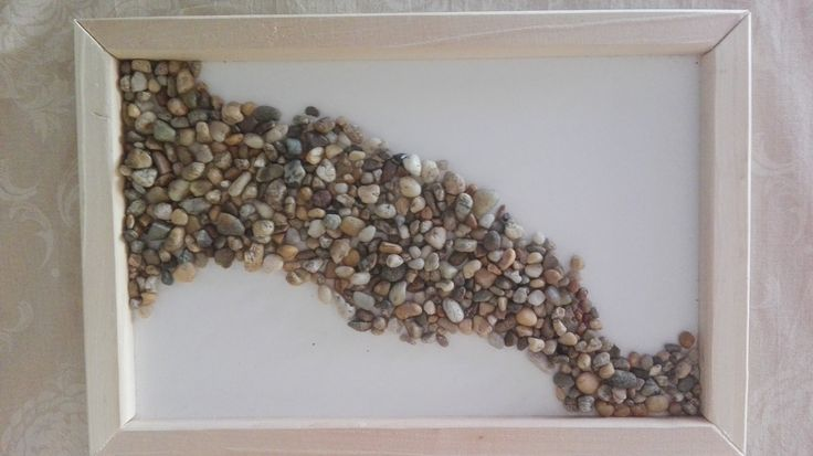 Kavicsút/Pebbleroad