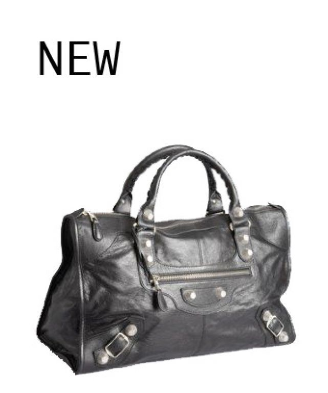 Balenciaga work bag #112276-