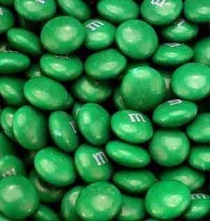 Google Image Result for http://damnyoulittlerock.files.wordpress.com/2011/03/bulk-green-m-ms.jpg