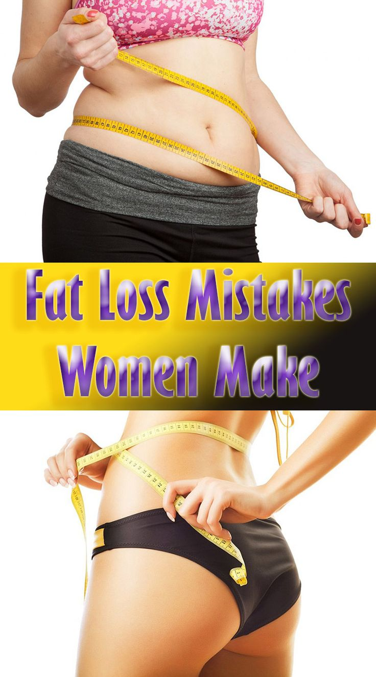 Reputable drinking plenty of water weight loss prices for the