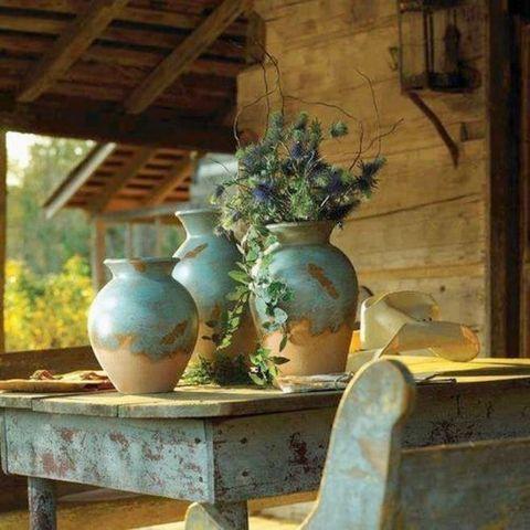 Item Tuscan Urn Vase Manufacturer Bellasoleil Com Tuscan Home Decor Category