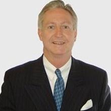 John Martin  MD Global Energy  Standard Chartered