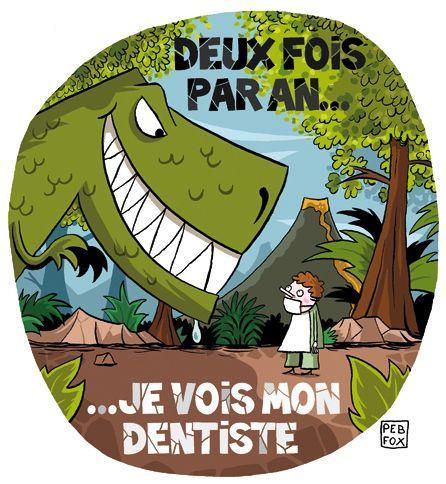 1000 id es sur le th me brossage des dents sur pinterest - Affichage obligatoire cabinet dentaire ...