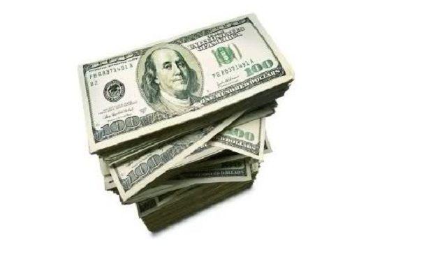 Payday loan redwood city ca photo 10