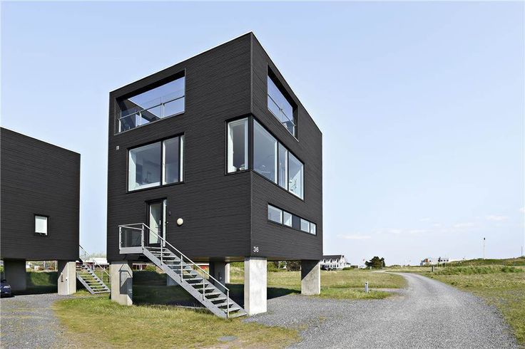 Ferienhaus 0222 in Havneby bei dansk.de