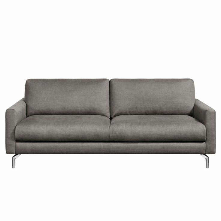Best Tables Basses Images On Pinterest Couch Table - Formation decorateur interieur avec canape d angle contemporain cuir