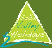 Watersport Holidays in the Soca Valley, Slovenia | Fishing | Canoeing | Kayaking | Soca Valley Holidays