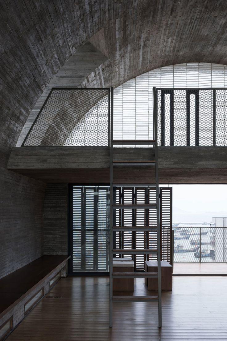 Mejores 51 Im Genes De Arch En Pinterest Arcos Arquitectos Y  # Fabrica De Muebles Mehring